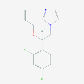 Энилконазол Enilconazol