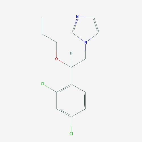Enilconazol.png