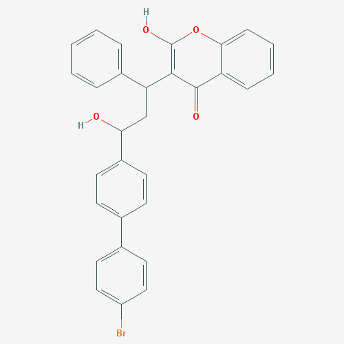 Bromadiolone.png