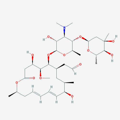 Kitasamycin.png