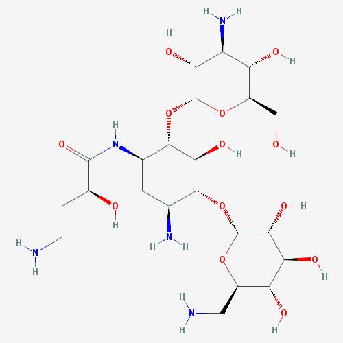 Amikacin.png