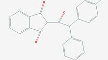 Хлорфацинон