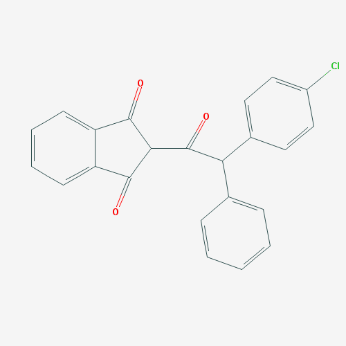 Chlorphacinon.png