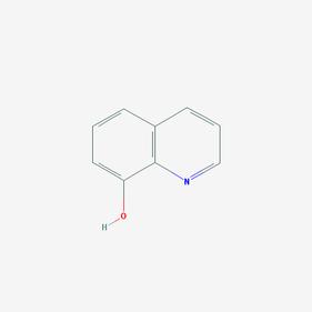 Оксихинолин Хинозол
