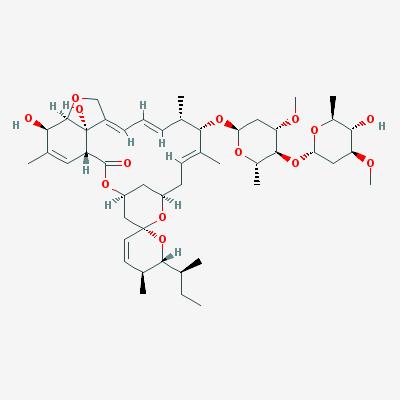Abamectin.png