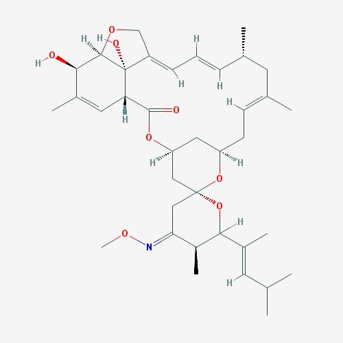 Moxidectin.png