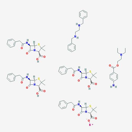 bicillin 3.png