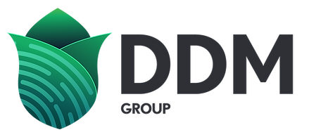 colorlogo-ddmgroup.png