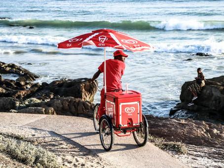 Urlaub in Südafrika ist wieder möglich