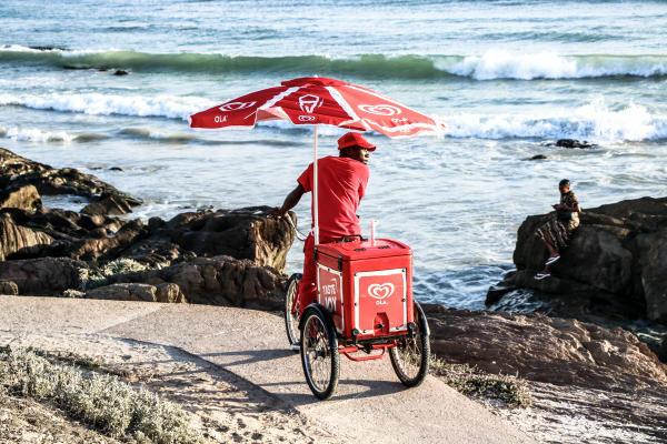 Urlaub in Kapstadt ist wieder möglich
