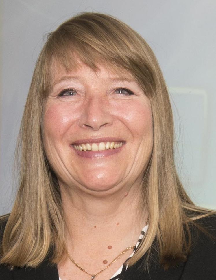 Prof. Leslie Petrik: Milnerton, Green Point, Sea Point und Monwabisi sind verunreinigt
