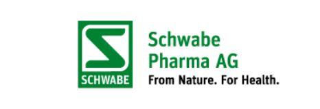 Schwabe Pharma