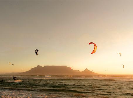 10 Insidertipps: So verliebst du dich richtig in Kapstadt