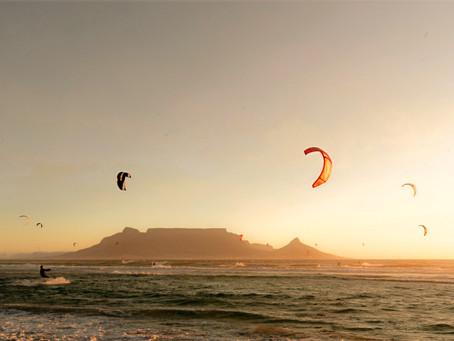 10x Insidertipps: So verliebst Du Dich richtig in Kapstadt