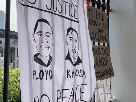 Black-Lives-Matter-Ressourcen