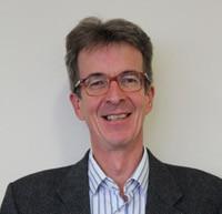 Virologe Wolfgang Preiser