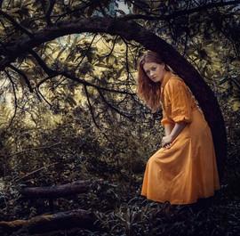 Forest Fairy.jpeg