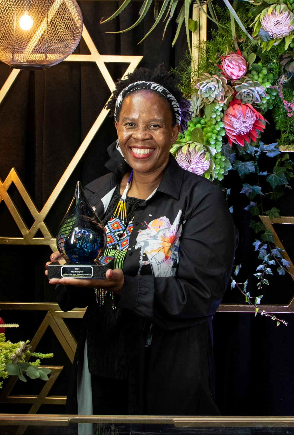 Woman Winemaker of the Year 2009