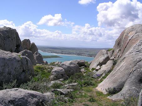 8 idyllische Fischerorte an der Westküste Südafrikas