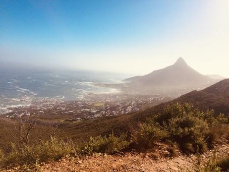 Erst Hoffnung, jetzt Impfstopp in Südafrika