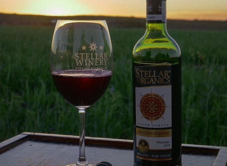 Kein Wein ist auch keine Lösung