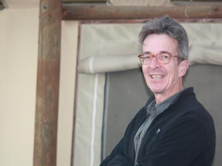Impfstoffe in Kapstadt: Virologe Prof. Wolfgang Preiser über die Wirksamkeit