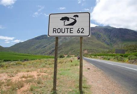 7x Südafrikas Superlativen und Einträge ins Guinnessbuch der Rekorde