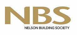 NBS-only-Logo-.jpg