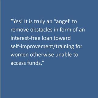Womens=angel-fund-photo-grid-5b.jpg