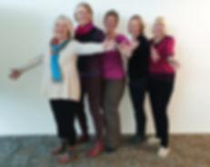 nelson-womens-angel-fund-angels-r.jpg