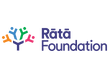 Rata Logo - Transparent.png
