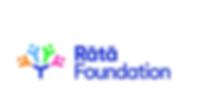 rata-foundation-logo.png