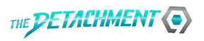 logo detachment (2)600.png