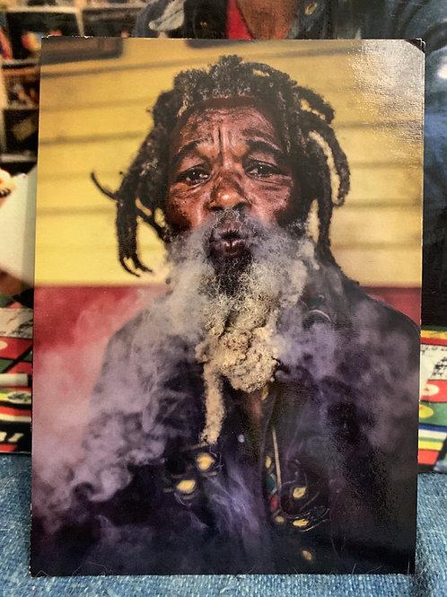 Jamaica Photo Postcard Set