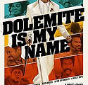 220px-Dolemite_is_My_Name_poster.jpg