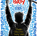 The_After_Party_(film).png