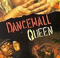 220px-Dancehallqueen.jpg