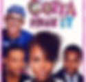 250px-ShesGottaHaveIt_poster.png