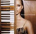 The_Diary_Of_Alicia_Keys_album_cover.jpg