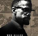 Who_Killed_Malcolm_X.jpg