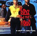 Boyz_n_the_hood_poster.jpg