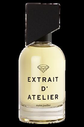 Maître Joaillier - Eau de Parfum 100ml