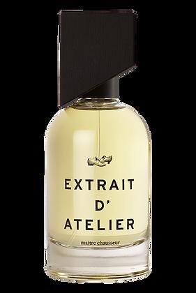 Maître Chausseur - Eau de Parfum 100ml