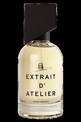 Maître Couturier - Eau de Parfum 100ml