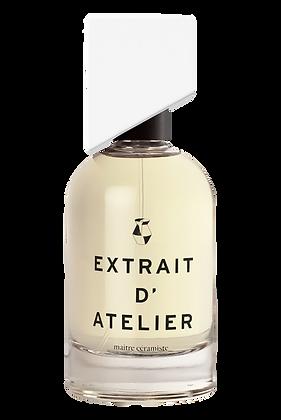 Maître Céramiste - Eau de Parfum 100ml