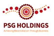PSG Holdings Logo.png