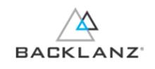 Backlanz Logo.png