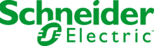 Logo_SE_Green_RGB-Screen.png