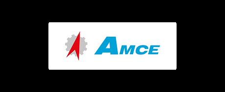 AMCE Logo 200929 White & Border.png