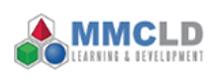 MMCLD Logo.png